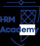 HRM Academy - blog